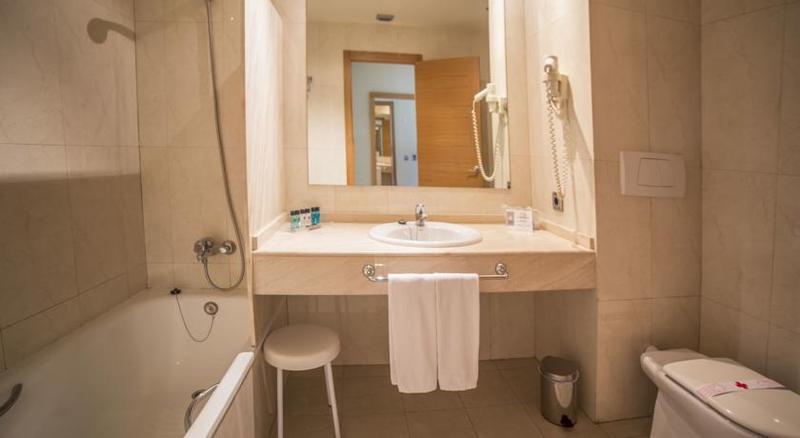 Hotel Gandia Palace Hotel thumb-3