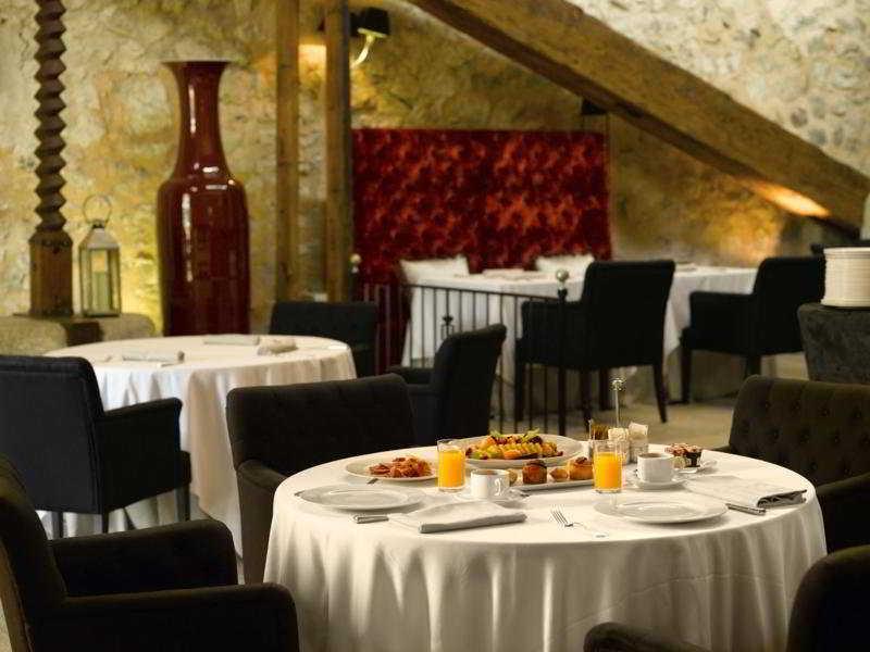 Gran Hotel Son Net 7