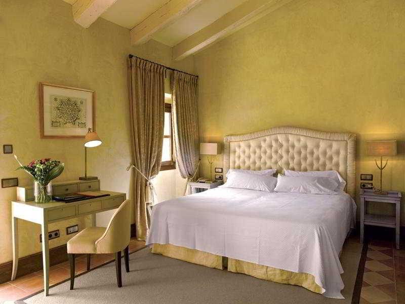 Gran Hotel Son Net 4