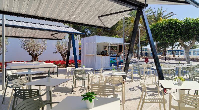 H10 Playas de Mallorca 3