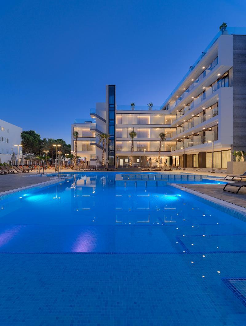 H10 Playas de Mallorca 14