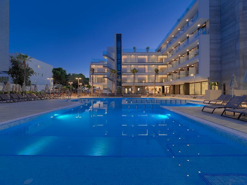 H10 Playas de Mallorca 12