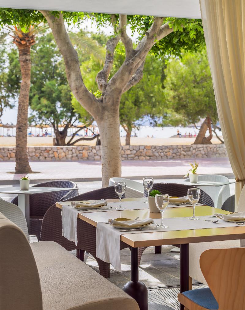 H10 Playas de Mallorca 17