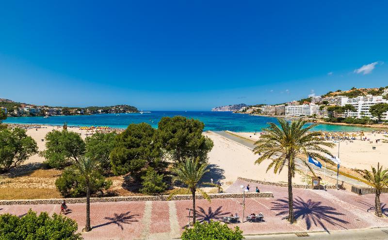 H10 Playas de Mallorca 4