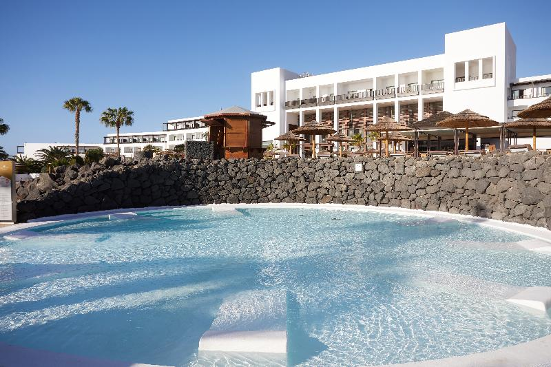 Hesperia Lanzarote 5