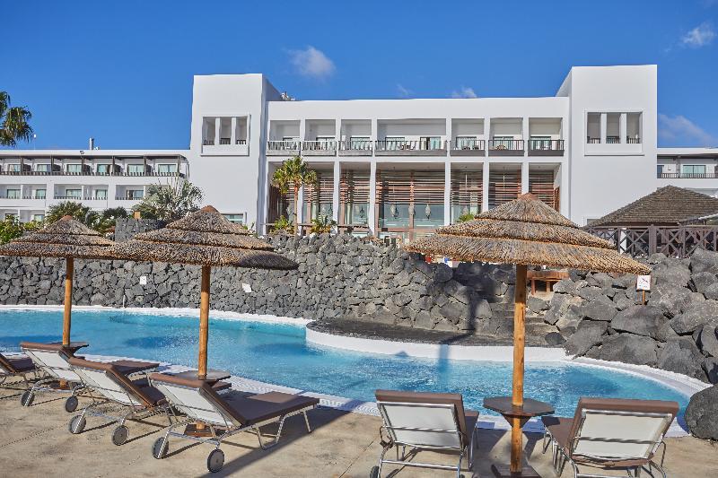 Hesperia Lanzarote 7