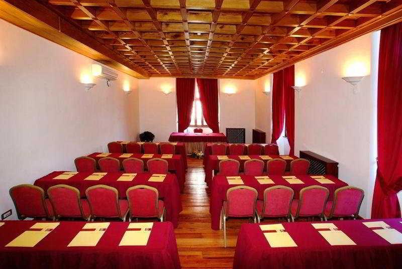 Laguna Nivaria Hotel & Spa 27