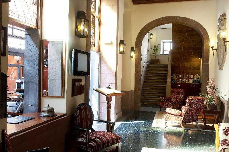 Laguna Nivaria Hotel & Spa 20