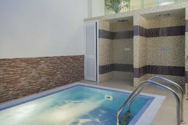 Laguna Nivaria Hotel & Spa 4
