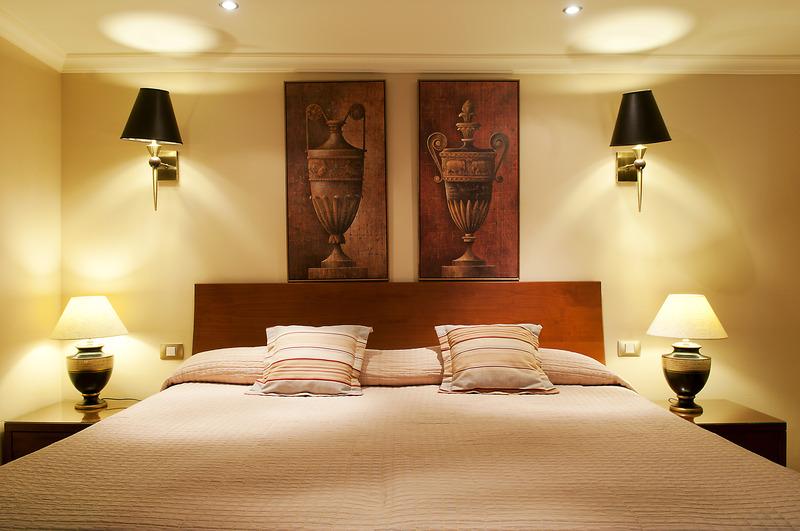 Laguna Nivaria Hotel & Spa 12