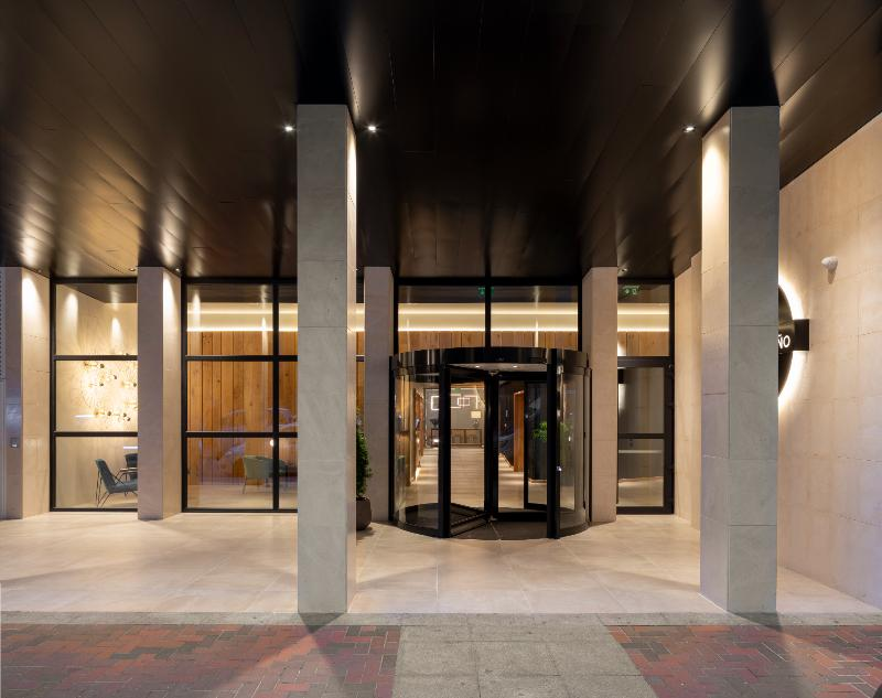 Hotel Ciudad De Logroño thumb-4