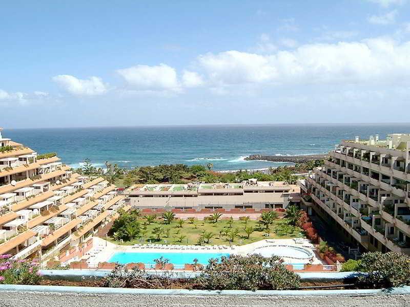 Apartamentos Bahia Playa thumb-2