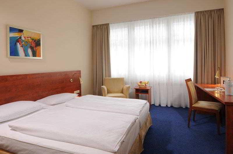 Best Western Hotel President In Berlin Germany Berlin Hotel Booking