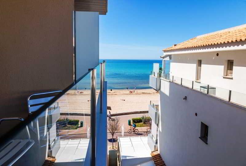 Playa 12