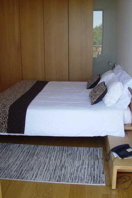 Hotel Axis Ponte De Lima Golf Resort
