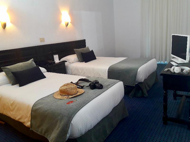 Hotel Miramar thumb-4