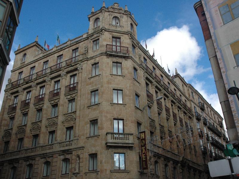 HotelMonterrey
