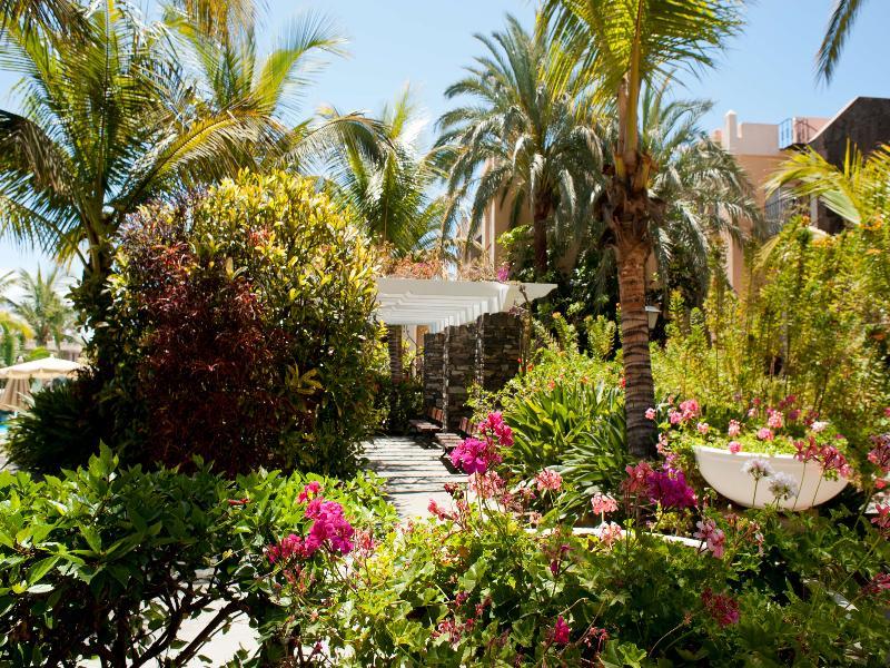 Palm Oasis Maspalomas 6