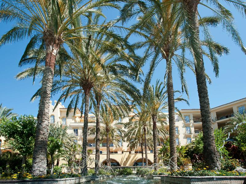 Palm Oasis Maspalomas 8