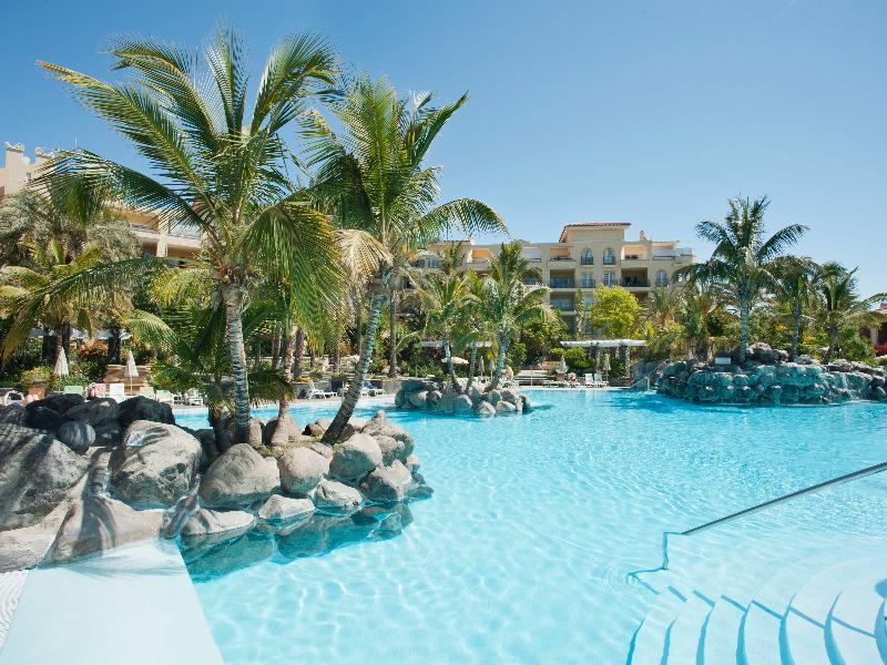 Palm Oasis Maspalomas 3