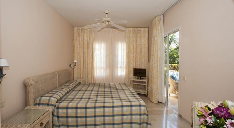 Palm Oasis Maspalomas 24