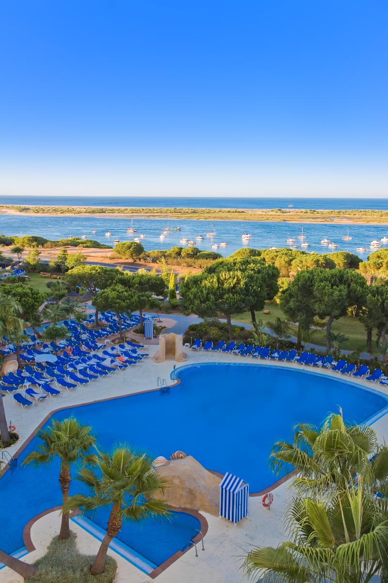 Hotel Playacartaya Spa Hotel thumb-2
