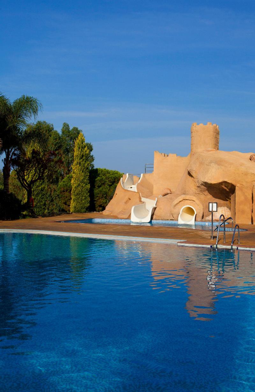 Hotel Playacartaya Spa Hotel thumb-3