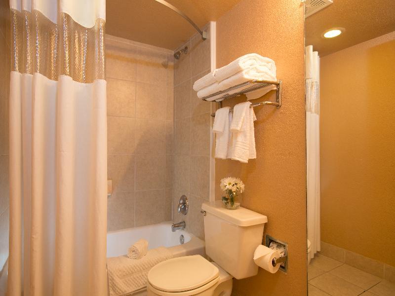 Best Price On Champions World Resort In Orlando Fl Reviews