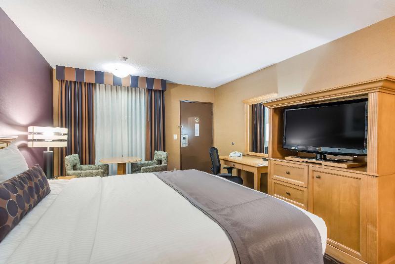 hotel image 72