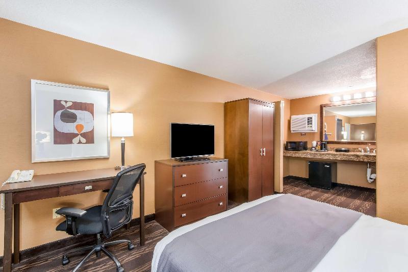 hotel image 75
