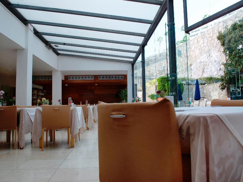 Morasol Suites 11
