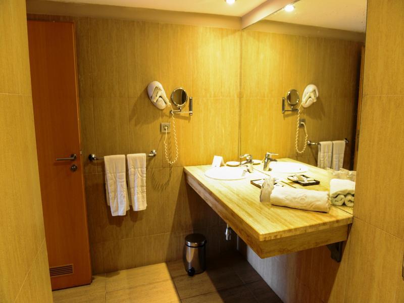 Morasol Suites 9