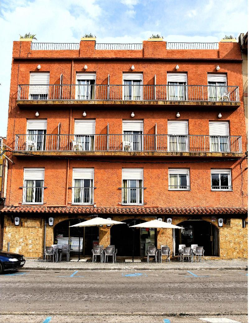 Hotel Isabel thumb-4