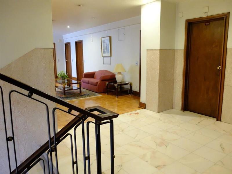 Hotel Bragança