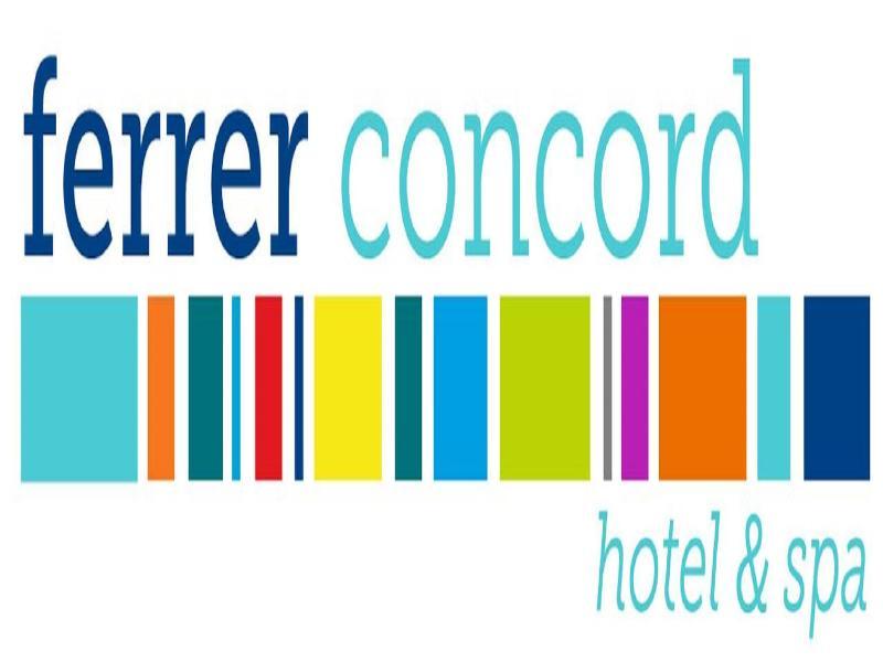 Hotel & Spa Ferrer Concord 7