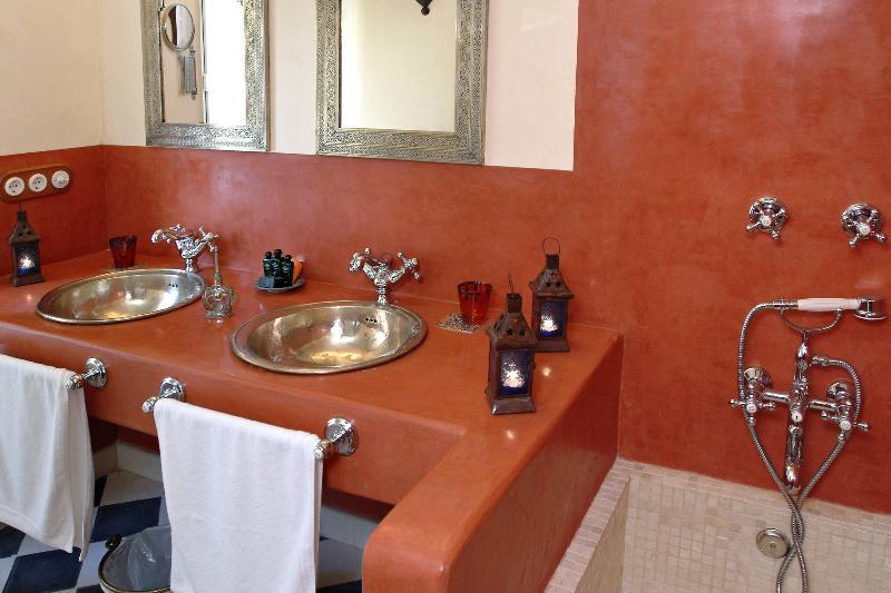Hotel Alcoba Del Rey De Sevilla thumb-2