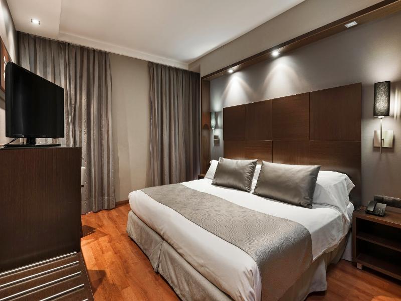 Hotel Catalonia Goya thumb-3