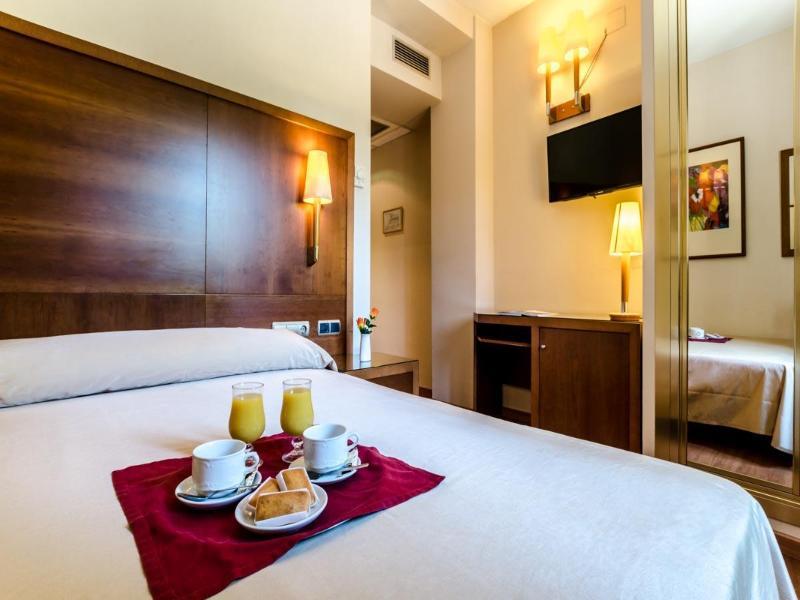 Hotel Saylu thumb-3
