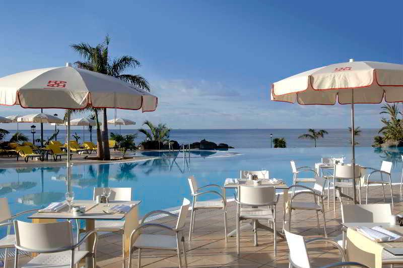 Adrian Hoteles Roca Nivaria 6