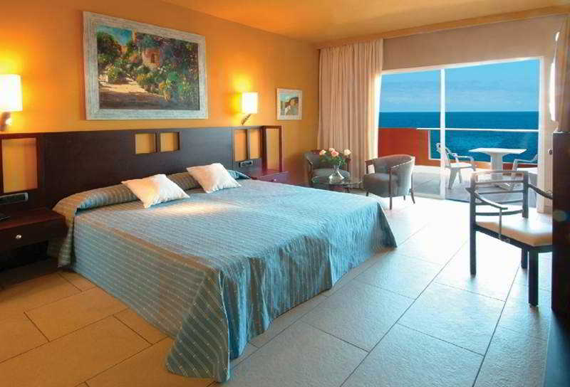 Adrian Hoteles Roca Nivaria 4