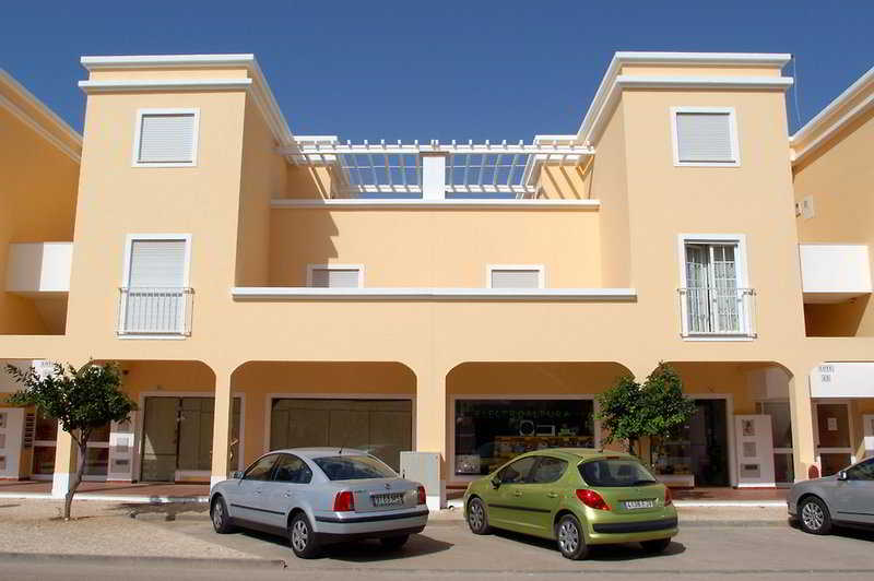 Altura Portugal  City pictures : Altura Mar Hotel, Algarve, Portugal | Portugal Hotels SunSearch ...