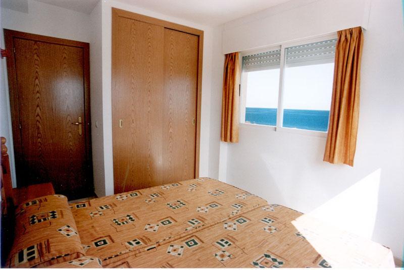 Apartamentos Biarritz thumb-2