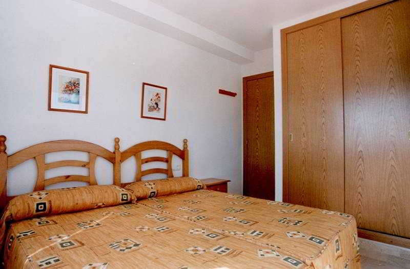 Apartamentos Biarritz thumb-3