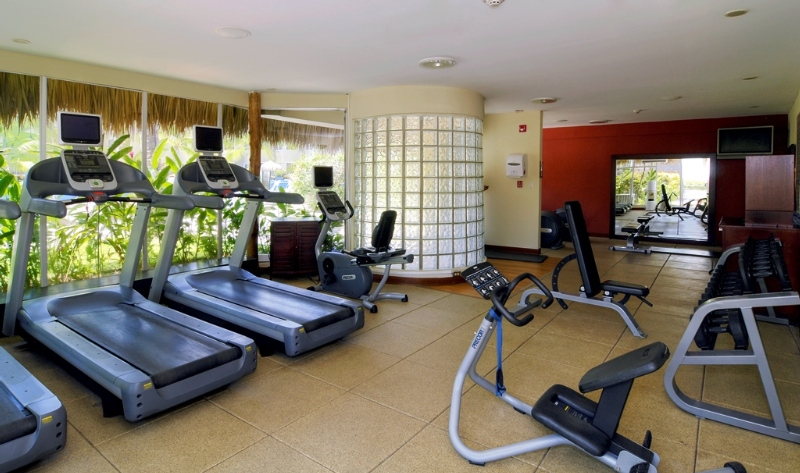 hotel image 28