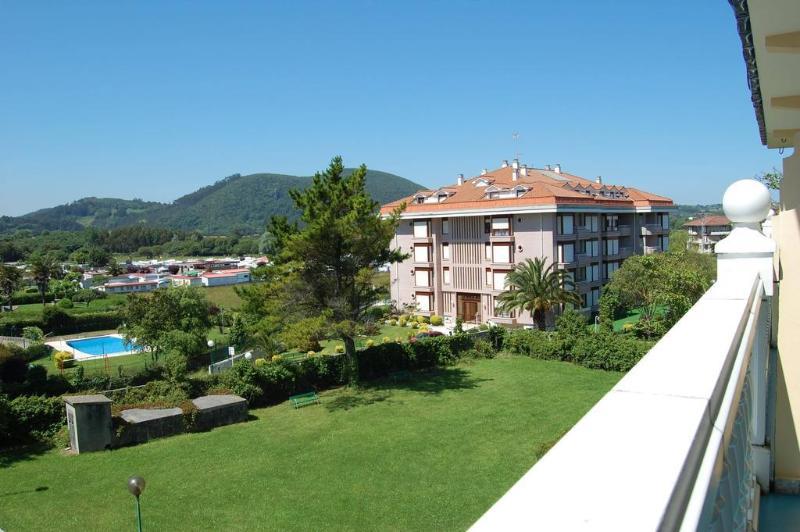 Hotel La Encina thumb-4