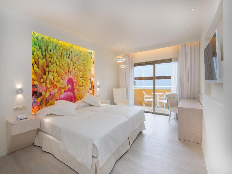 Iberostar Hotel Playa Gaviotas Park 3