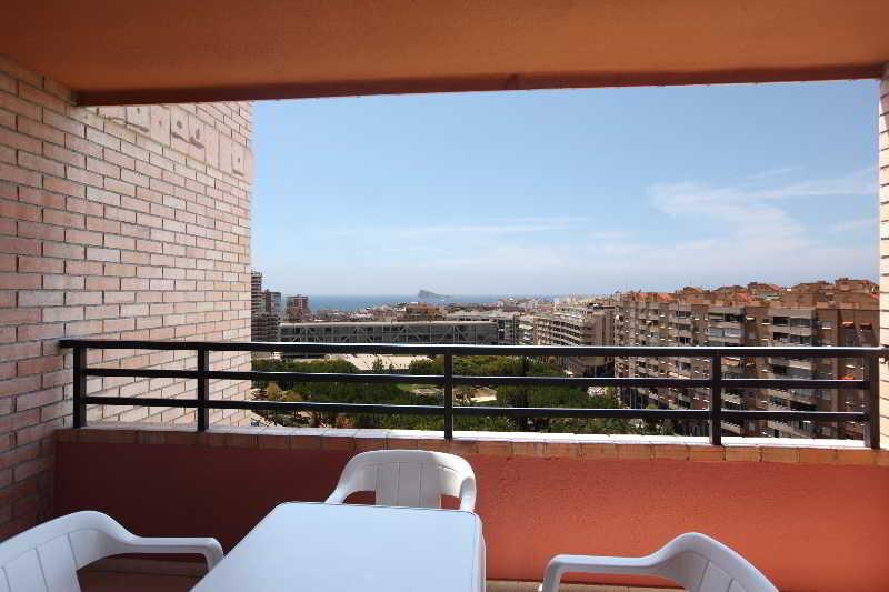 Apartamentos La Caseta thumb-4