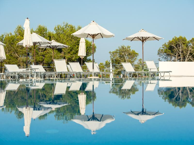 Blau Porto Petro Beach Resort & Spa 16