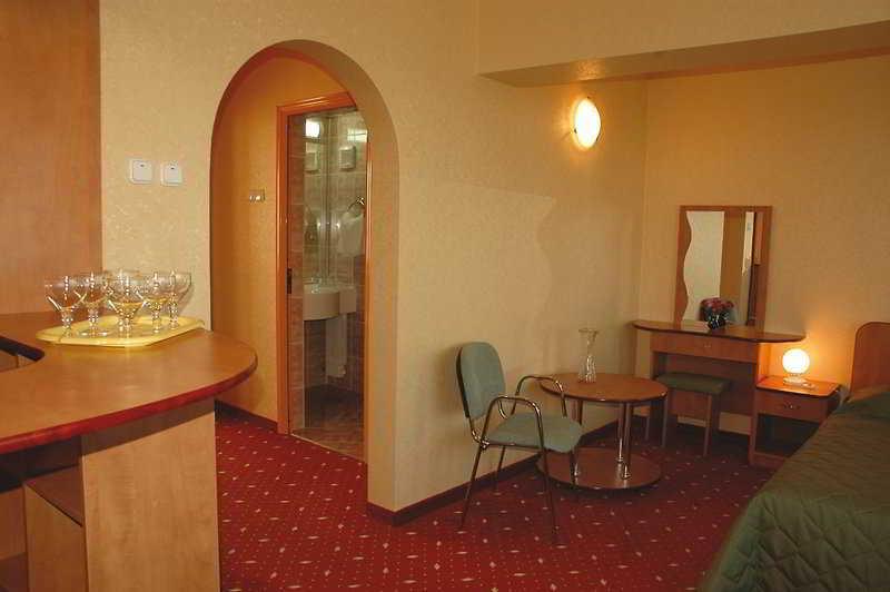 HotelTermal