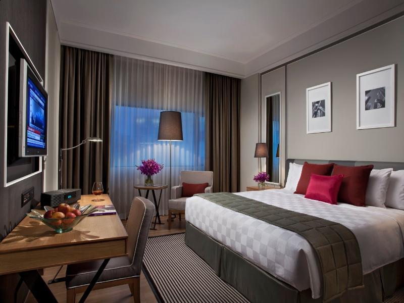 Find Hotels in Cebu, Philippines - Agoda